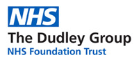 NHS - The Dudley Group